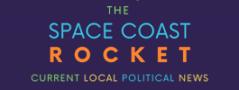 Space Coast Rocket