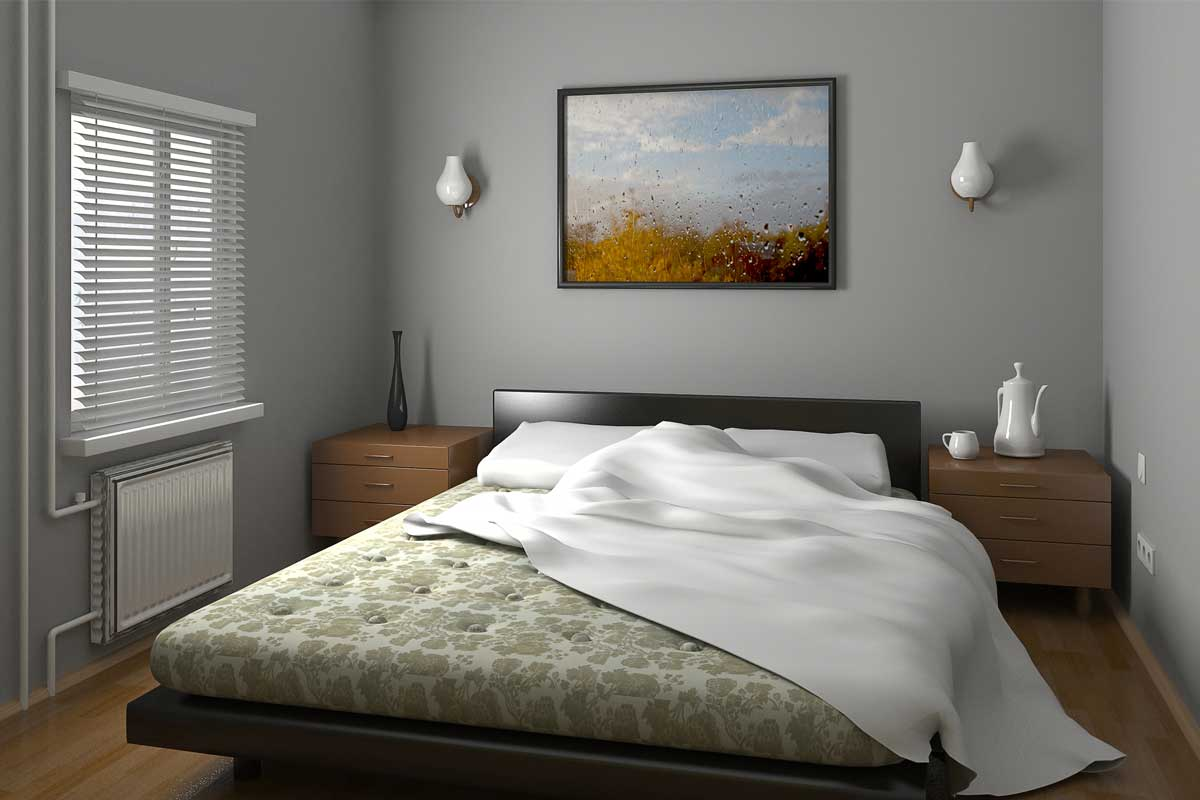 Local House Painters Henderson