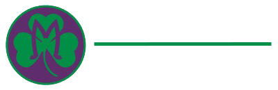 """No Mullarkey"" Personal Training"