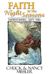 Faith in the Night Seasons