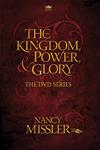 The Kingdom Power & Glory Seminar on DVD