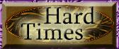 Hard Times badge