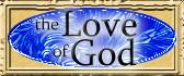 Love badge