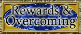 Rewards badge