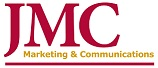 JMC Marketing & Communications Logo