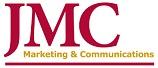 JMC Marketing & Communications Logo