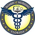 florida-board-of-nursing-certification-karine-romain