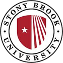 stony-brook-university-graduate-karine-romain