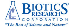 vitamins-biotics-research-logo