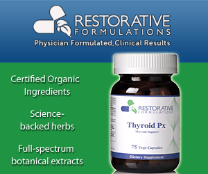 buy-restorative-formulations-melbourne-fl