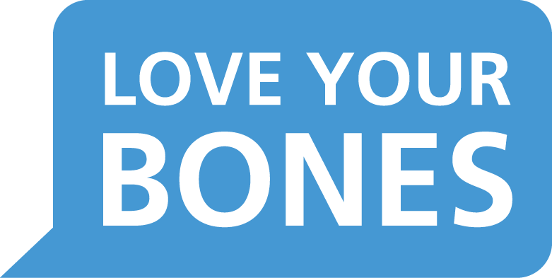 osteoporosis-bone-loss-prevention-melbourne-fl-viera-suntree-merritt-island