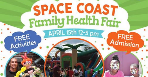 space-coast-family-health-fair-2018