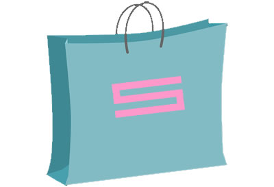super-womens-health-online-store-opening-early-2019