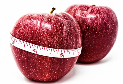 weight-less-with-functional-medicine-specialist-in-melbourne-fl