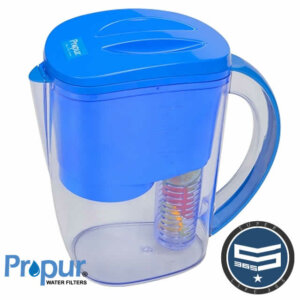 giveaway-best-water-filter-pitcher-to-remove-fluoride-propur-WFP-3004-FR