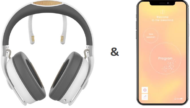 melomind-headphones-and-app