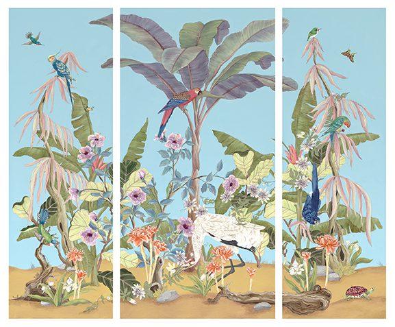 Palm Beach Cuban Paradise-46
