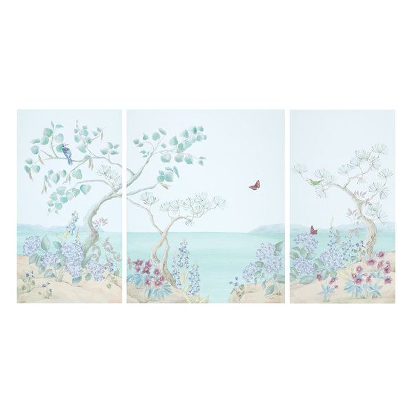 fb2f5b99-5ab6-47e9-a06f-65caa89a7614New-England-Harbor-Triptych-v2