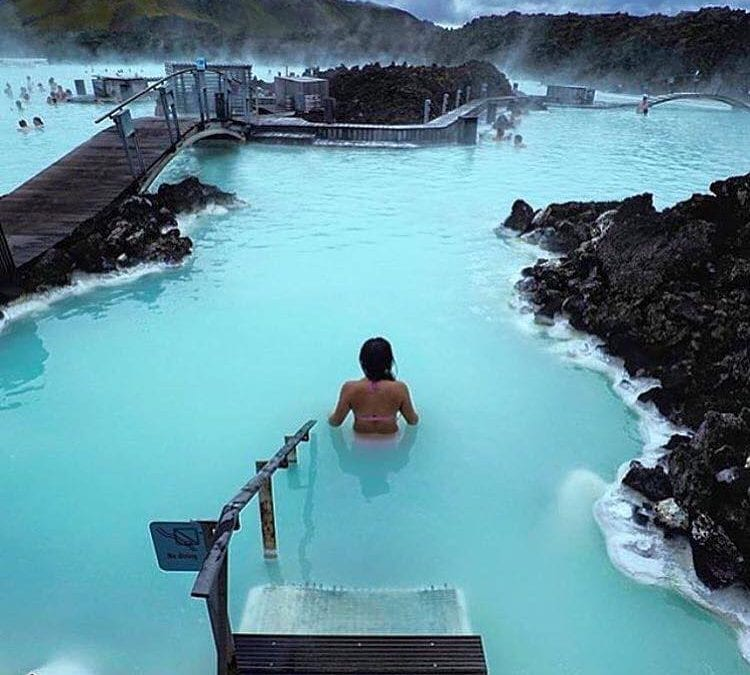 Tickets to Iceland Adventure
