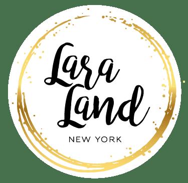 Lara Land
