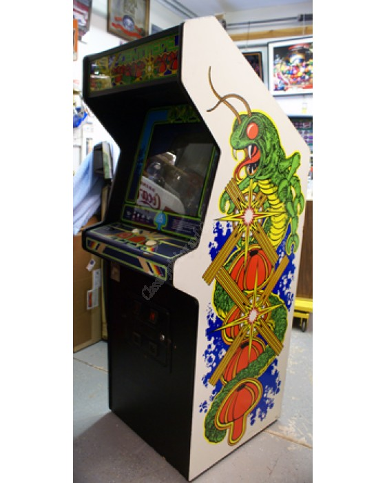 atari-centipede-web-arcade