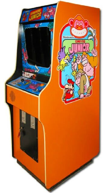 very nice machine..everything original..