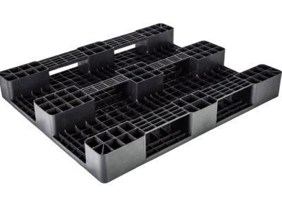 Black-Pallet