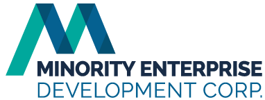 Minority Enterprise Development Corp.