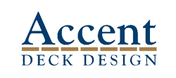 Accent Deck Design