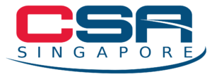 CSA logo - color (June2015)