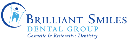 Brilliant Smiles Dental Group