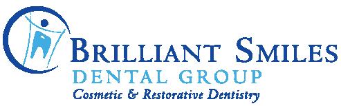 Brilliant Smiles Dental Group