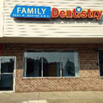 Rockledge Family Dentistry