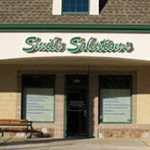 West Chester Smile Solutions