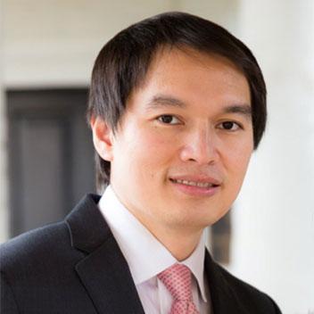 Vu Nguyen, DMD
