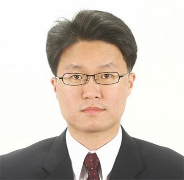 Dr. Jason S Hong