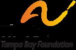The Arc Tampa Bay Foundation Logo