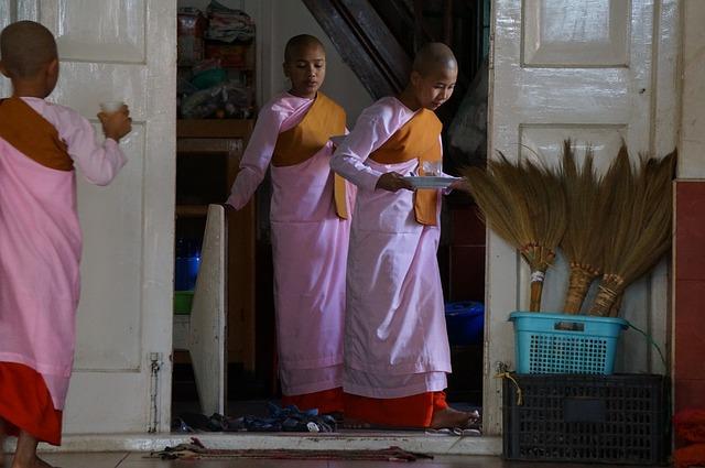 myanmar-916559_640