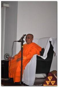 bhikkhuni066