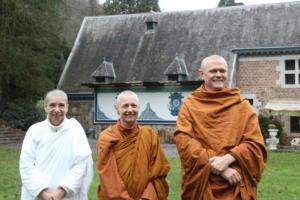 Monastics2
