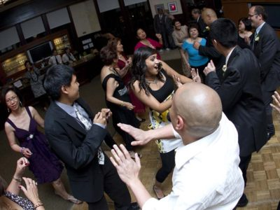 Party_DanceFloor_4