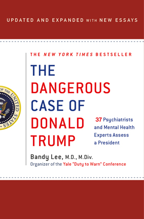 World Mental Health Coalition