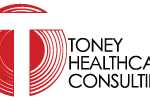 Toney HealthCare Helps Health Insurers Support Massive Medicaid Growth in Wake of COVID-19 Pandemic