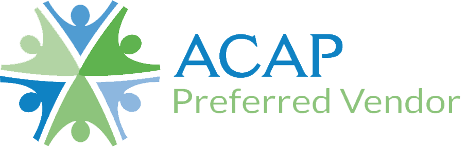Toney HealthCare Consulting Partners with the Association for Community Affiliated Plans as a Preferred Vendor