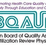 Join Us for 20/20 Insight at ABQAURP's 43rd Annual Health Care Quality & Patient Safety Conference!