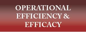 OperationalEfficiency