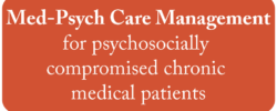 MedPsychCare