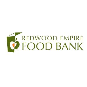 redwood-empire-food-bank1