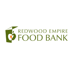 redwood-empire-food-bank1
