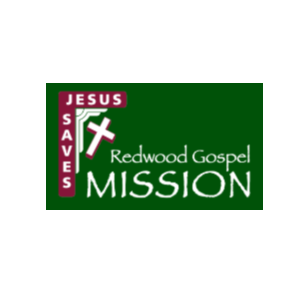 redwood-gospel-mission1